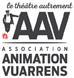 AAV – Vuarrens